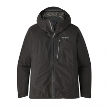 Men's Calcite Jacket by Patagonia in Nanaimo Bc