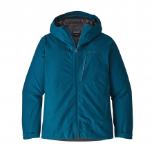 Men's Calcite Jacket by Patagonia in Squamish Bc