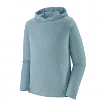 Men's Cap Cool Daily Hoody by Patagonia