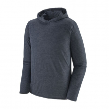Men's Cap Cool Daily Hoody by Patagonia in Sioux Falls SD