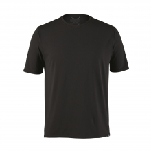 Men's Cap Cool Daily Shirt by Patagonia