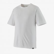 Men's Cap Cool Daily Shirt