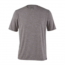 Men's Cap Cool Daily Shirt by Patagonia in Arcadia Ca