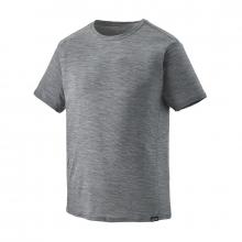 Men's Cap Cool Lightweight Shirt by Patagonia in Arcata CA