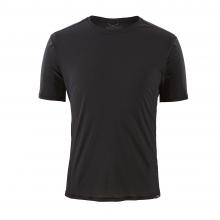 Men's Cap Cool Lightweight Shirt by Patagonia in Vernon Bc