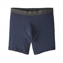 Men's Essential A/C Boxer Briefs - 6 in. by Patagonia in Hope AR