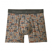 Men's Essential Boxer Briefs - 3 in. by Patagonia in Hope AR