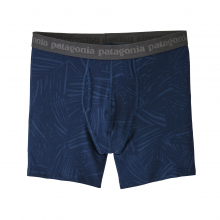 Men's Essential Boxer Briefs - 6 in. by Patagonia in Medicine Hat Ab