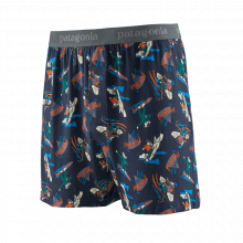 Men's Essential Boxers