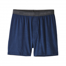 Men's Essential Boxers by Patagonia in Sioux Falls SD