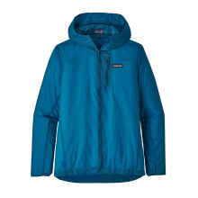 Men's Houdini Jacket by Patagonia in Canmore Ab