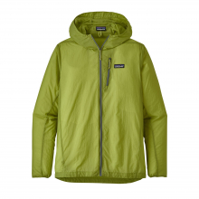 Men's Houdini Jacket by Patagonia in Crested Butte Co