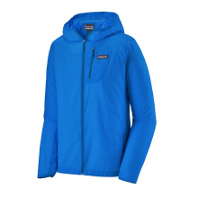 Men's Houdini Jacket by Patagonia in Sechelt Bc