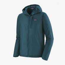 Men's Houdini Jkt by Patagonia in Blacksburg VA