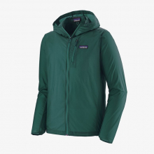 Men's Houdini Jkt by Patagonia in Sioux Falls SD