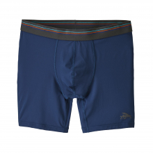 Men's Hydro Cross Boxer Briefs - 7 in. by Patagonia in Hope AR