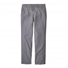 Men's LW All-Wear Hemp Pants by Patagonia in Santa Maria CA