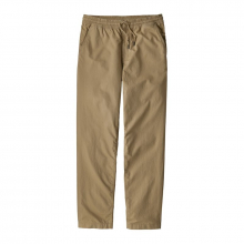 Men's Lightweight All-Wear Hemp Volley Pants by Patagonia