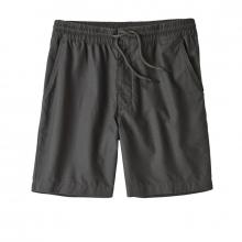Men's Lightweight All-Wear Hemp Volley Shorts