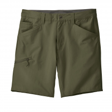 Men's Quandary Shorts - 8 in.