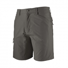 Men's Quandary Shorts - 8 in by Patagonia
