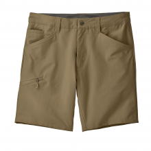 Men's Quandary Shorts - 8 in by Patagonia in Tuscaloosa Al