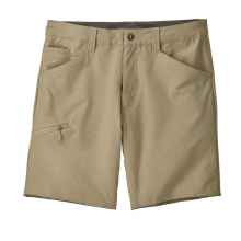Men's Quandary Shorts - 8 in. by Patagonia in Delray Beach Fl