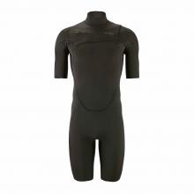 513722871eee Men s R1 Lite Yulex FZ Spring Suit. Patagonia