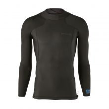 Men's R1 Lite Yulex Long-Sleeve Top