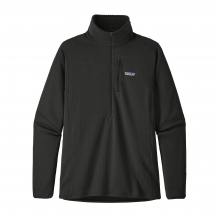 Men's R1 P/O by Patagonia in Westminster CO