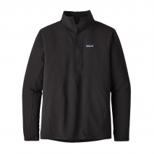 Men's R1 TechFace P/O by Patagonia in Delray Beach Fl
