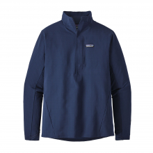 Men's R1 TechFace P/O by Patagonia in Ridgway Co