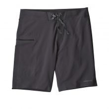 Men's Stretch Hydroflow Boardshorts - 19 in.