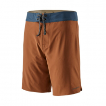 Men's Stretch Hydropeak Boardshorts - 18 in.