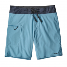 Men's Stretch Planing Boardshorts - 19 in. by Patagonia in Napa CA