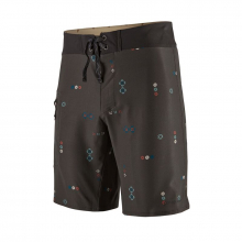 Men's Stretch Planing Boardshorts - 19 in by Patagonia in Sioux Falls SD