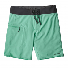 Men's Stretch Planing Boardshorts - 19 in. by Patagonia in Sioux Falls SD