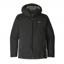 Men's Stretch Rainshadow Jacket by Patagonia in Sioux Falls SD