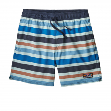 Men's Stretch Wavefarer Volley Shorts - 16 in. by Patagonia in Nanaimo Bc