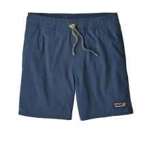Men's Stretch Wavefarer Volley Shorts - 16 in. by Patagonia in Anchorage Ak