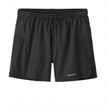 Men's Strider Pro Shorts - 5 in. by Patagonia in Fairbanks Ak