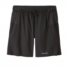 Men's Strider Pro Shorts - 7 in.