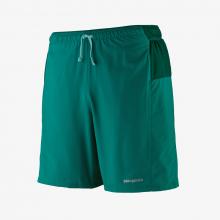 Men's Strider Pro Shorts - 7 in.