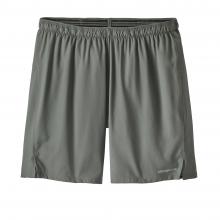 Men's Strider Shorts - 7 in.