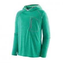 Men's Sunshade Technical Hoody by Patagonia in Fort Collins Co