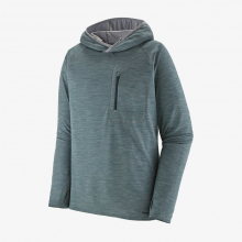 Men's Sunshade Technical Hoody by Patagonia