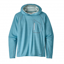 Men's Sunshade Technical Hoody by Patagonia in Sioux Falls SD