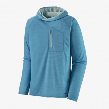Men's Sunshade Technical Hoody by Patagonia in Arcata CA