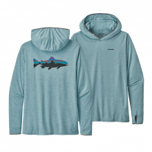 Men's Tropic Comfort Hoody II by Patagonia in Sioux City IA