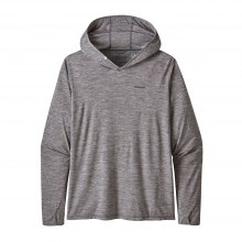 Men's Tropic Comfort Hoody II by Patagonia in Fort Collins Co